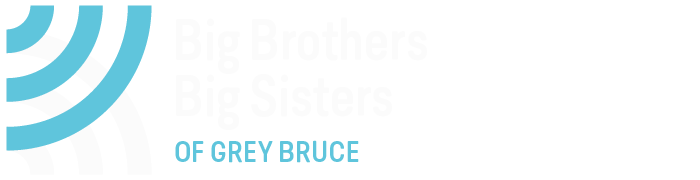 Home | Big Brothers Big Sisters of Canada